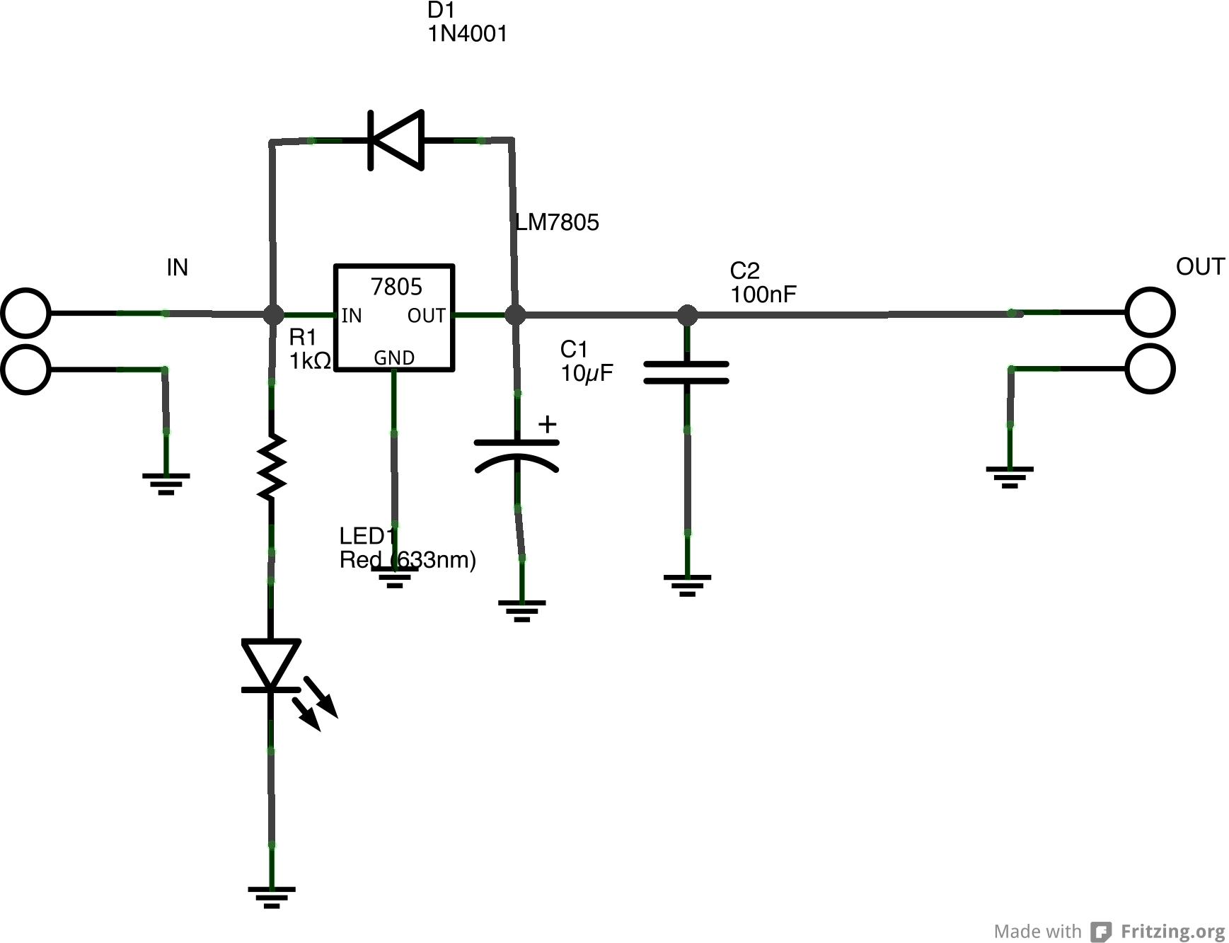 Schemi Elettrici Arduino : Automazione tapparelle con arduino parte